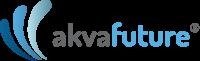 akvafuture